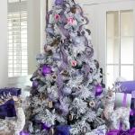 white-christmas-tree-beautiful-decoration4-3