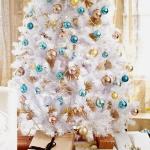 white-christmas-tree-beautiful-decoration5-1