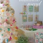 white-christmas-tree-beautiful-decoration5-3