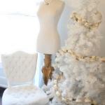 white-christmas-tree-beautiful-decoration5-4