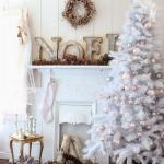 white-christmas-tree-beautiful-decoration6-5