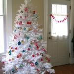 white-christmas-tree-beautiful-decoration6-8