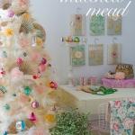 white-christmas-tree-beautiful-decoration7-4