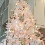 white-christmas-tree-beautiful-decoration7-6