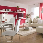 white-furniture-and-bright-wall1-1.jpg