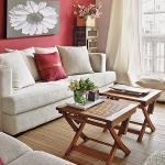 white-furniture-and-bright-wall1-2.jpg