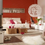 white-furniture-and-bright-wall1-6.jpg