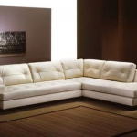 white-furniture-and-bright-wall10-3.jpg