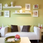 white-furniture-and-bright-wall4-1.jpg