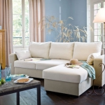 white-furniture-and-bright-wall6-6.jpg