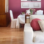 white-furniture-and-bright-wall9-5.jpg