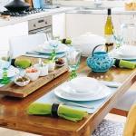 white-kitchen-two-stories-update1-1.jpg