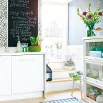 white-kitchen-two-stories-update1-11.jpg