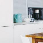 white-kitchen-two-stories-update1-5.jpg