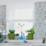 white-kitchen-two-stories-update1-6.jpg