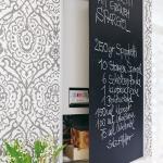 white-kitchen-two-stories-update1-7.jpg