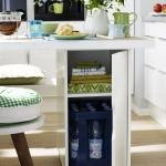 white-kitchen-two-stories-update2-3.jpg