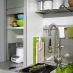white-kitchen-two-stories-update2-4.jpg