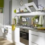 white-kitchen-two-stories-update2-5.jpg