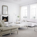 white-livingroom-new-ideas1-1.jpg