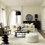 white-livingroom-new-ideas1-2.jpg