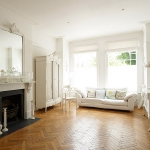 white-livingroom-new-ideas1-3.jpg