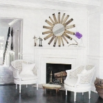 white-livingroom-new-ideas1-4.jpg