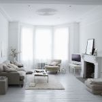 white-livingroom-new-ideas1-9.jpg