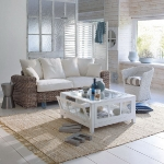 white-livingroom-new-ideas2-1.jpg