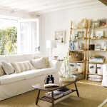 white-livingroom-new-ideas2-2.jpg
