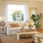 white-livingroom-new-ideas2-3.jpg