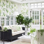 white-livingroom-new-ideas2-4.jpg