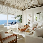 white-livingroom-new-ideas2-5.jpg