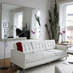 white-livingroom-new-ideas3-2.jpg