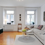 white-livingroom-new-ideas3-3.jpg
