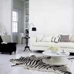 white-livingroom-new-ideas4-1.jpg