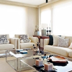 white-livingroom-new-ideas4-2.jpg