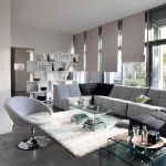 white-livingroom-new-ideas4-3.jpg