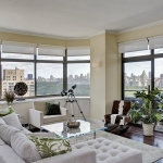white-livingroom-new-ideas4-4.jpg