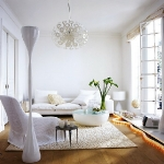 white-livingroom-new-ideas5-1.jpg