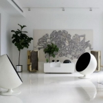 white-livingroom-new-ideas5-2.jpg