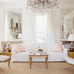 white-livingroom-new-ideas6-1.jpg