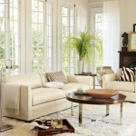 white-livingroom-new-ideas6-3.jpg