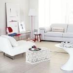 white-livingroom-new-ideas7-1.jpg