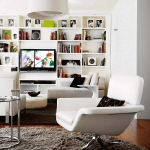 white-livingroom-new-ideas7-2.jpg