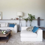 white-livingroom-new-ideas8-2.jpg