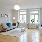 white-livingroom-new-ideas8-3.jpg