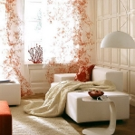 white-livingroom-new-ideas8-4.jpg