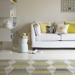 white-livingroom-new-ideas8-7.jpg