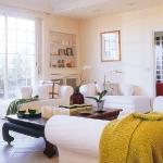 white-livingroom-tour1-1.jpg